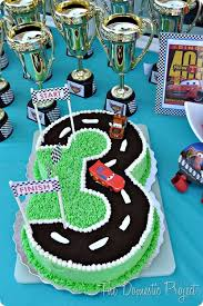 16 best birthday 3 images on pinterest candies birthday party