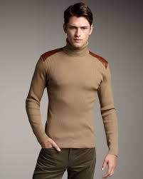 mens turtleneck sweater https cdnc lystit com photos 2011 07 20 ralph black label