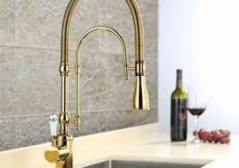 compare kitchen faucets 3 kitchen faucet briqs