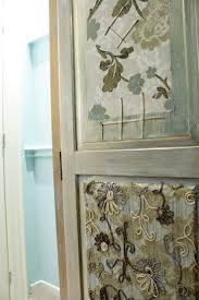 Upcycled Furniture Designs Diy by 517 Best Decoupaged Furniture And Design Ideas Plus Some Images