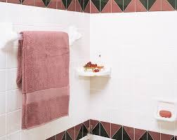 bathroom fixtures universal white corner shelf interceramic
