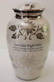 cremation urns cremation urns