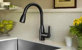 faucet sink kitchen eurodansecom