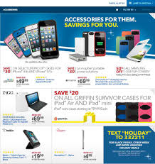 beats by dre thanksgiving sale best buy black friday 2013 ad find the best best buy black