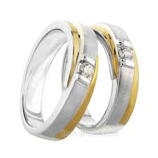 model model cincin model cincin kawin emas putih 50 12k palladium 25 gd41029