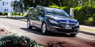 peugeot sedan 2017 2017 peugeot 308 active review long term report four u2013 urban