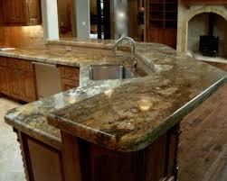 kitchen granite island granite kitchen counters and island cnc stonecrafters