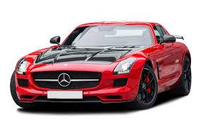 mercedes sls amg specs 2015 mercedes sls amg features and specs car and driver