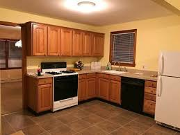 how to make a kitchen island with stock cabinets diy kitchen island with stock cabinets hometalk