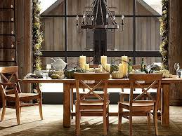 dining room pottery barn style dining rooms 00020 succeeding