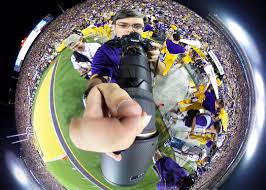 best sports updated the best sports photographers to follow on