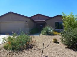 4 Bedroom House For Rent Tucson Az Houses For Rent In Corona De Tucson Az 12 Homes Zillow