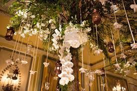 wedding flowers ny wedding flowers nyc wedding ideas 2018