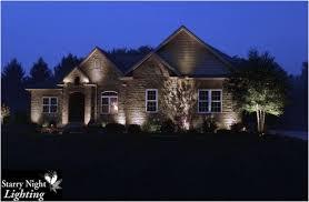 Where To Place Landscape Lighting Backyard House Lighting Ideas Outdoor Walkway Lighting