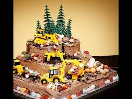 construction cake ideas construction cake ideas cake decoration ideas