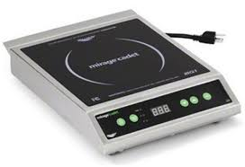 Interface Disk For Induction Cooktop Commercial Induction Cooktops