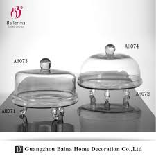 Home Decor Wholesalers South Africa Wholesale Cake Stands Wholesale Cake Stands Suppliers And
