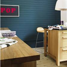 Mobile Home Interior Wall Paneling 11 Best Mdf Wall Panels Images On Pinterest Mdf Wall Panels 3d