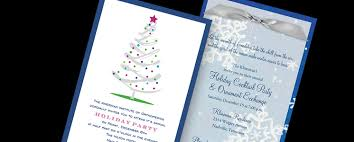 Christmas Cards For Business Clients Business Holiday Cards From Invitationconsultants