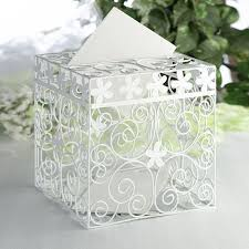 Wedding Gift Card Holder Gift Box Card Box Wedding Pinterest Wedding Weddings And