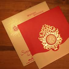 Indian Wedding Invitations Cards Telugu Nisha Thamboolam Invitation Card Matter Designer Indian