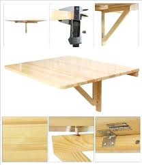 drop leaf table design folding table wall mount wall mounted drop leaf table folding dining