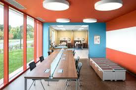 office design for colors paint modern home office design paint