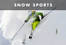 best black friday deals 2016 skis deals on outdoor gear u0026 clothing amazon com