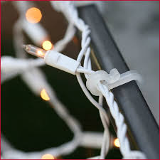 how to hang christmas lights on gutters christmas light hooks outdoor luxury how to hang christmas lights