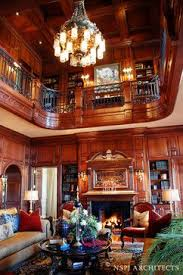 plantation homes interior design 40 best hilltop plantation home in kansas city images on