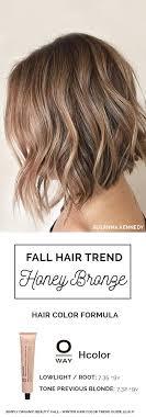 honey brown haie carmel highlights short hair 30 superb short hairstyles for women over 40 honey brown hair