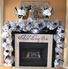 new year s decor 213 best new year s party ideas images on new