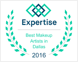 makeup classes dallas tx makeup tips and tricks makeup courses events dallas