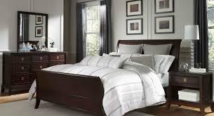 Full Modern Bedroom Sets Bed Endearing Captivating Enchanting Modern Sleigh Bedroom Sets
