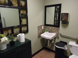 commercial bathroom cleaning 3 areas of commercial cleaning
