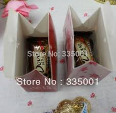 and groom favor boxes aliexpress buy wedding favor and groom favor
