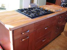 unique cheap butcher block countertops ikea home inspirations design
