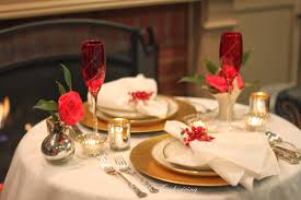 Valentines Day Tablescapes Romantic Valentine Dinner Living With Thanksgiving