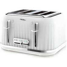 4 Slice Toaster And Kettle Set Toasters Argos