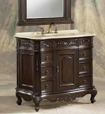 40 Inch Bathroom Vanity Cabinet 65 Best Icafurniture 2 Images On Pinterest Marble Top Bathroom
