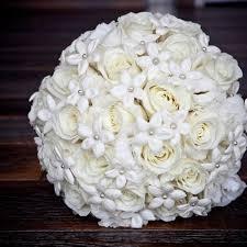 Stephanotis Flower Die Besten 25 Stephanotis Wedding Flower Arrangements Ideen Auf