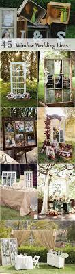 best 25 antique wedding decorations ideas on wedding
