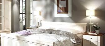 preiswerte schlafzimmer komplett emejing preiswerte schlafzimmer komplett pictures home design