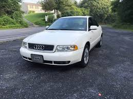 2001 audi a4 for sale used cars cleona car repair change akron pa annville pa