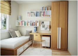 bedroom shelving ideas for bedroom lovely decorating bedroom