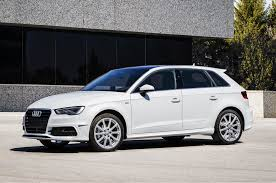 audi leasing usa 2016 audi a3 reviews and rating motor trend