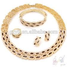 gold set in pakistan jewelry wholesale pakistan one jewellery indian jewelry