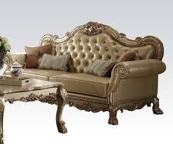 sofa dresden dresden gold gold patina bone sofa lovely furniture