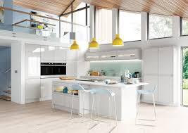 kitchens kilkenny kitchen solutions kilkenny