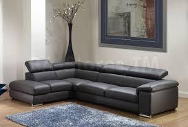 European Sectional Sofas Modern Sectional Sofas Leather Chenille Fabric Velvet Vinyl